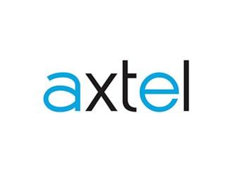 Axtel publicó su reporte anual integrado 2015