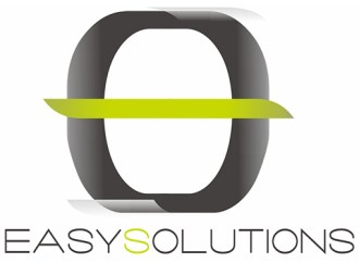 Easy Solutions lanzó Suite Digital Threat Protection