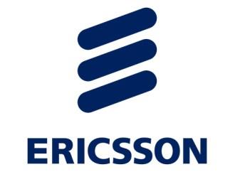 Ericsson colabora con Microsoft para acelerar el IoT a nivel mundial