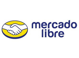 Mercado Libre invertirá u$s 100 millones en México