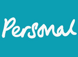 Personal amplía los datos incluidos en los planes de sus clientes, sin costo adicional
