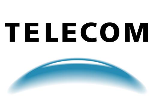 Telecom amplió sus redes en San Antonio de Areco con inversiones que impulsan la conectividad