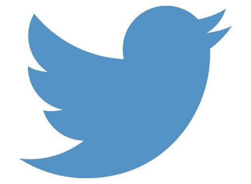 #Stickers en Twitter