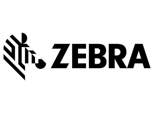 Zebra presentó su computadora móvil TC20