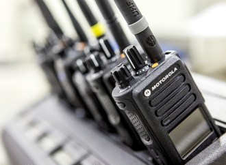 Plan canje de radios Motorola Solutions en Argentina