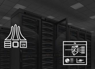Nutanix establece un nuevo estándar para nubes empresariales