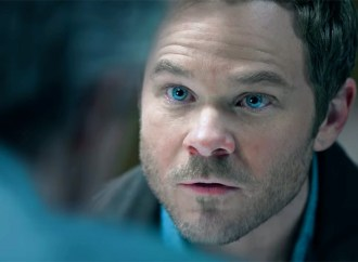 Microsoft Studios y Remedy Entertainment presentaron trailer de Quantum Break