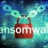 Ransomware en Latinoamérica: Venezuela, Perú, México y Colombia los países más afectados