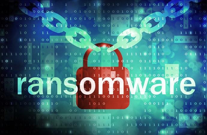 Servidores en la mira de ataques ransomware