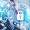 40% de las empresas en México sufrieron ciberdelitos por parte de sus exempleados