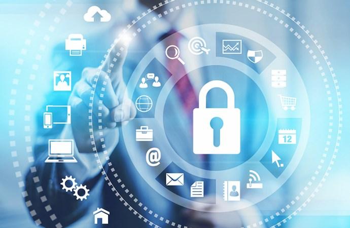 Estado de la seguridad informática en dispositivos móviles