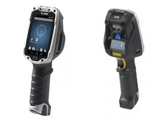 Zebra Technologies aumenta la productividad un 14% con la nueva TC8000