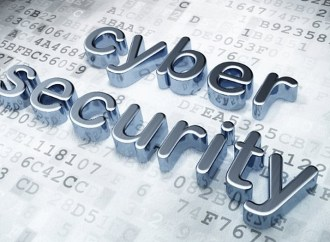 KPMG Argentina y Claroty se alían para ofrecer soluciones de ciberseguridad industrial