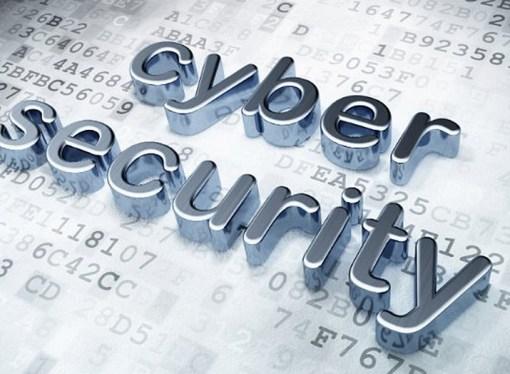 Wannacry: ¿cómo protegerse después del ciberataque que sorprendió al mundo?