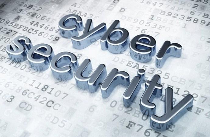 7 riesgos en el ámbito de la ciberseguridad para 2019