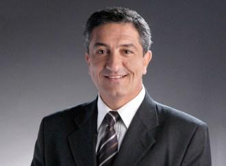 Motorola Solutions capacita a sus canales en Argentina