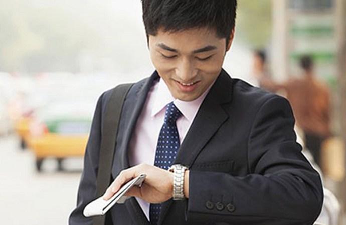 Gemalto acelera el desarrollo de pagos móviles en dispositivos portátiles
