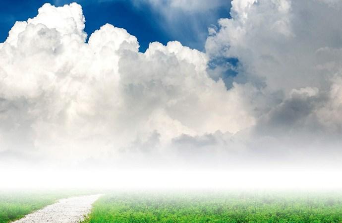 Momento de avance en políticas argentinas de computación en la nube