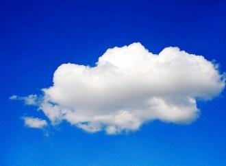Citrix revela su plan de acción de cloud y movilidad segura
