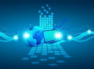 VMware: con la mirada puesta en la agenda 2030