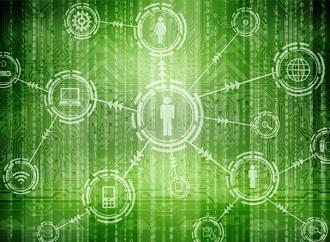 Pymes subestiman ciberamenazas causadas por acciones irresponsables de sus empleados
