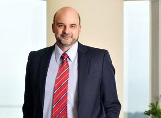 El Directorio de Telecom Argentina designó al Ing. German Vidal como nuevo CEO