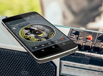 Cómo ahorrar batería y prolongar la vida de su smartphone