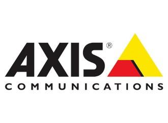 Axis presenta su experiencia en ciudades inteligentes en Smart City Expo