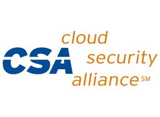 La CSA abre su llamada de presentaciones para el EMEA Congress 2016