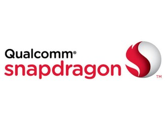 Qualcomm lanzó Snapdragon Neural Processing Engine