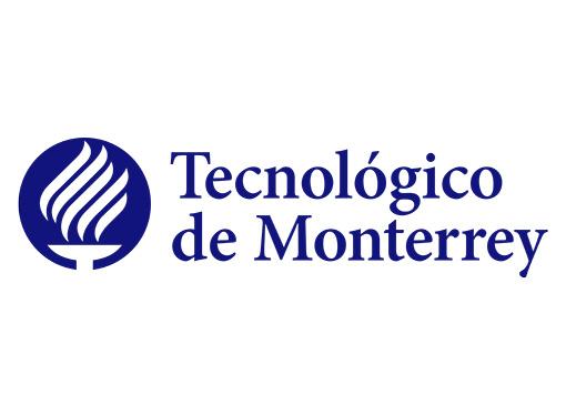 En empleabilidad de sus egresados,el Tec de Monterrey es número uno en México