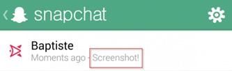 Snapchat 002