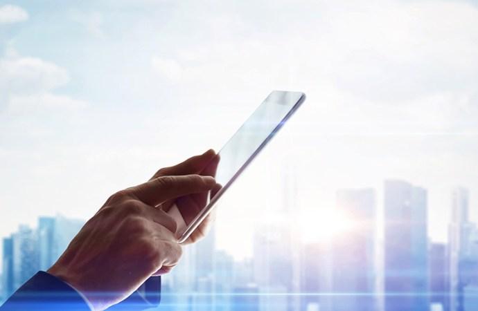 """Tecnocom y el centro tecnológico Eurecat lanzan """"Appytest for Auto"""""""