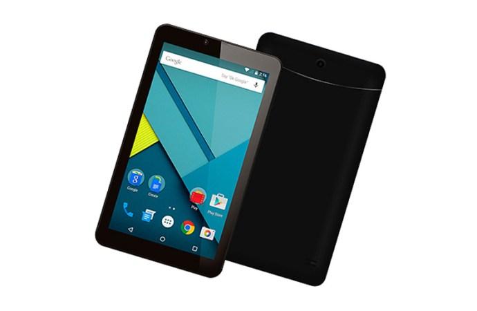 ViewSonic presentó en Argentina un nuevo modelo de tablet de 10 pulgadas