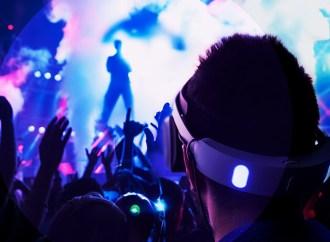 VRTIFY y Fundación Itaú lanzan el primer concurso de diseño en realidad virtual