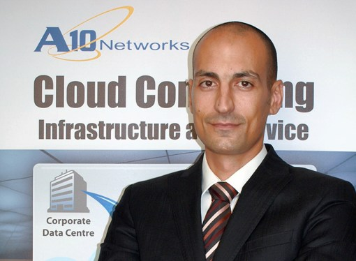 A10 Networks potencia uso de OpenStack para despliegue de nubes públicas y privadas