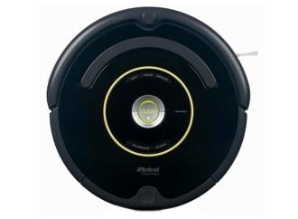 AFtech presentó la aspiradora de iRobot Roomba 980 en Argentina