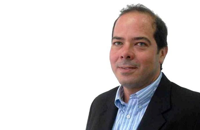 Pragma y Syncro VR desarrollarán realidad virtual para transformar los negocios de Argentina