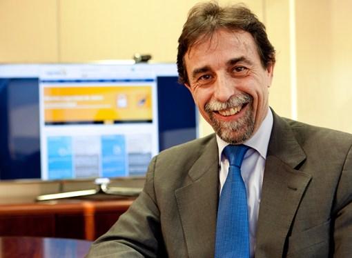 Los proveedores de factura electrónica liderarán el cambio en Colombia