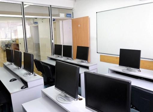 4 de cada 10 jóvenes argentinos prioriza la salida laboral a la hora de capacitarse