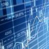 Post las PASO ¿qué esperar del mercado en los próximos meses?