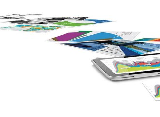 HP Inc. lanzó soluciones de impresión empresarial