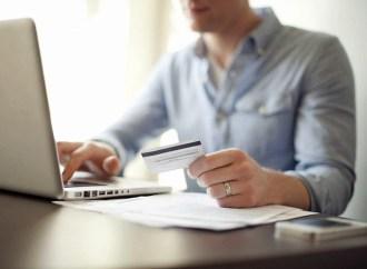 Comprar online, un hábito que crece a pasos agigantados