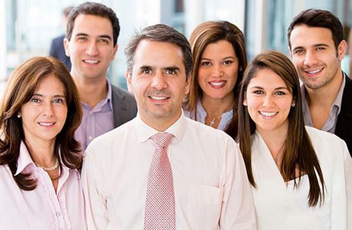 Lead Nurturing, el fino arte de las ventas