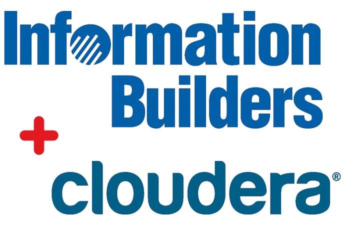 Information Builders y Cloudera estrechan su alianza