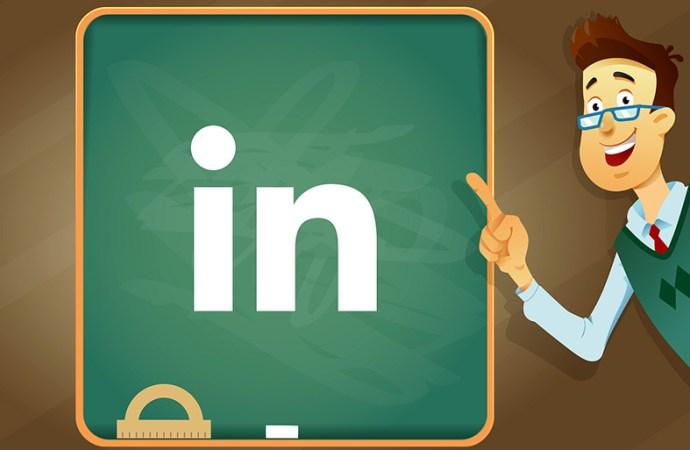 Proteja su cuenta de LinkedIn con consejos de Kaspersky Lab