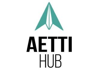 AETTI Hub acerca el Fonsoft a los emprendedores