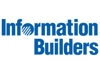 Information Builders reúne a clientes y partners en Summit México 2016