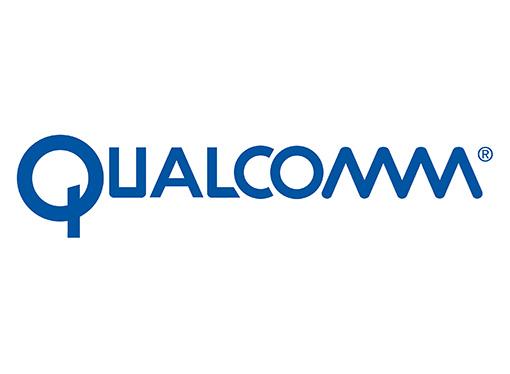 Qualcomm presentó el Snapdragon 850 para PC con Windows 10