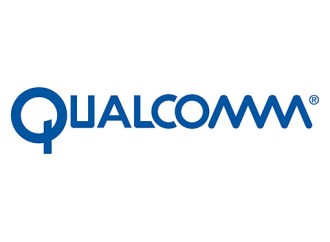 Qualcomm presentó Cellular-V2X